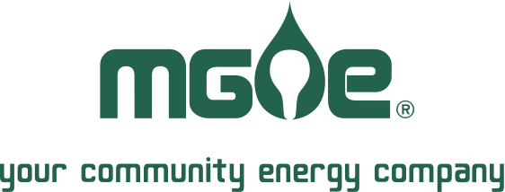 MGE and Shareholder Group Embark on Unique Collaboration Evaluating Renewable Energy
