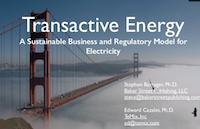 transactionalreport