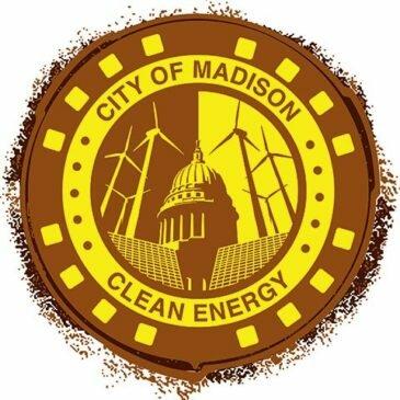 Madison looks to run city operations on 100 percent renewables