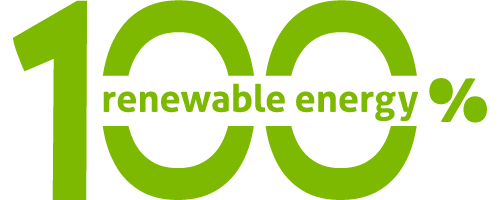 News Coverage on 100% Renewables Approval
